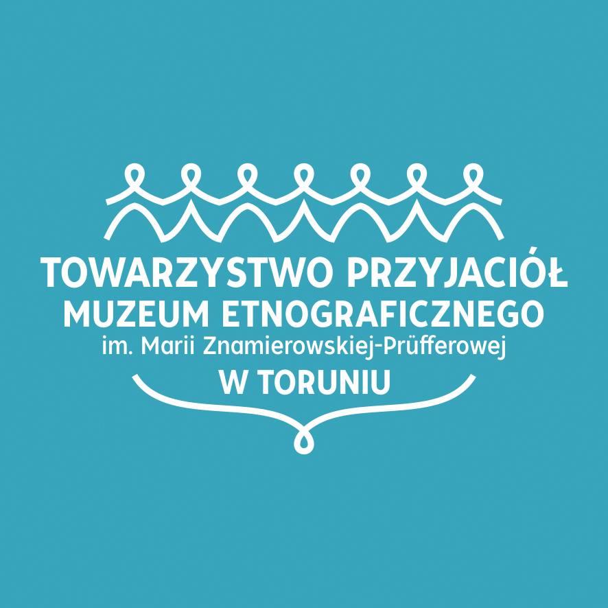 Lototyp Towarzystwa Przyjaciół Muzeum Etnograficzneg w Toruniu