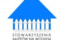 Stowarzyszenie Muzeów na Wolnym Powietrzu